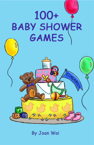 baby shower games ideas baby shower games ideas offer you some games