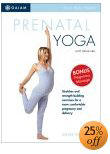 Prenatal Yoga With Shiva Rea