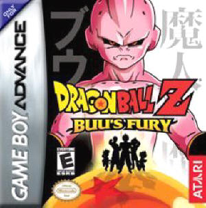 Dragon-Ball-Z-Buu-s-Fury-Goku-Vegeta
