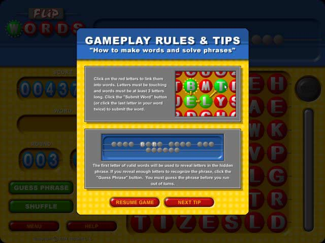 play vocabulary games online free