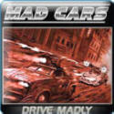  Mad Cars 