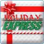 Holiday Express online game