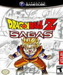 Dragon Ball Z Sagas Evolution Pre Played