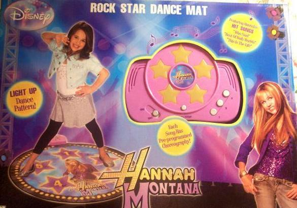 Hannah-montana | Compare Prices at Nextag