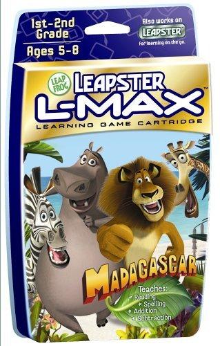 My Family Fun - Madagascar