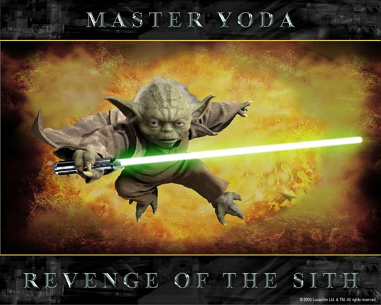 http://www.my-family-fun.com/pictures/Star-Wars/Revenge-Sith-Yoda-Poster-Card-fun-family-Star-Wars.jpg