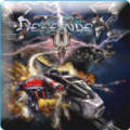 Star Defender 2 online game