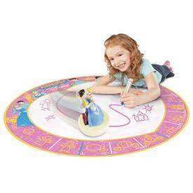 Aquadoodle Dance Doodle Disney Princess Cinderella