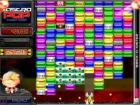 AstroPop Deluxe online game
