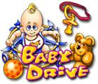  Baby Drive 