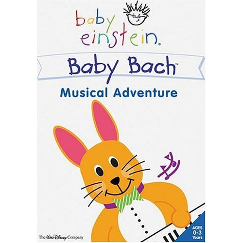 baby bach coloring pages - photo #39