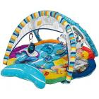 Baby Einstein Discovering Water Play Gym 