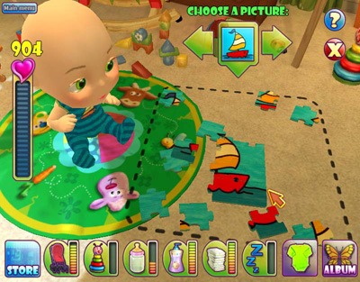 Baby games free download of android version | m. 1mobile. Com.