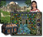 Babylonia online game