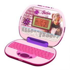Barbie B Bright