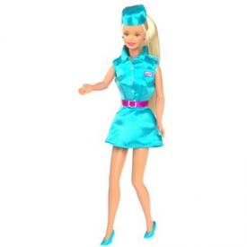 Barbie Disney Toy Story 2