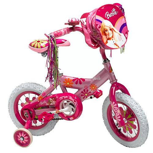 http://www.my-family-fun.com/pictures/barbie-girls-bike-1.jpg