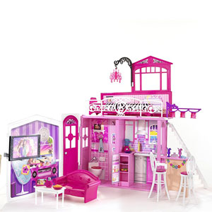 My Family Fun - Barbie and friends Accessories on barbie friendship plane, barbie bus, barbie screaming, barbie food, barbie train, barbie toys, barbie car, barbie plane target, barbie boat, barbie mobile phone, barbie glamour shots, barbie house, barbie ball, barbie motorcycle, barbie airplane ebay, barbie pilot, barbie air plane, barbie dreamhouse, barbie airplane 1970s,