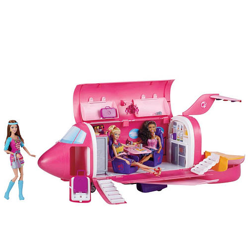 My Family Fun Barbie And Friends Accessories