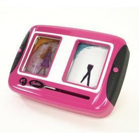 Barbie iDesign Fashion Plates Sorter