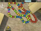 Beetle Bomp online game
