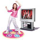 Bella Dancerella PopStar Studio