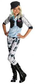Bratz Cloe Child Costume