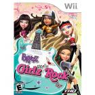  Bratz Girlz Really Rock 