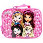  Bratz Insulated Lunch Bag 