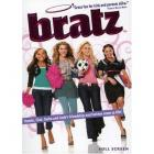  Bratz The Movie 