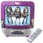 Bratz TV DVD Player