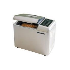 Breadman TR900S Breadmaker