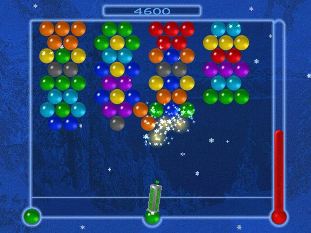 puzzle bubble game online play