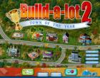 Build a lot 2 Town of the Year
