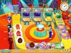 Cake Mania online game