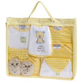 Carters Welcome Home Set