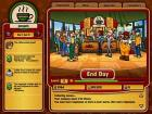 Coffee Tycoon online game