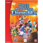 Dance Dance Revolution Disney Mix Plug N Play TV