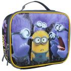 Despicable Me 2 Lunch Tote Box