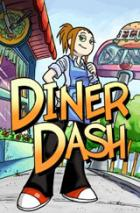 Diner Dash online game
