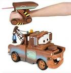  Disney Cars Tow Mater 