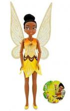 Disney Fairies Iridessa Doll