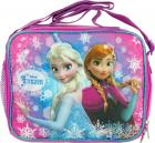 Disney Frozen Soft Lunch Kit