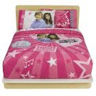  Disney High School Musical Twin Comforter bedding 