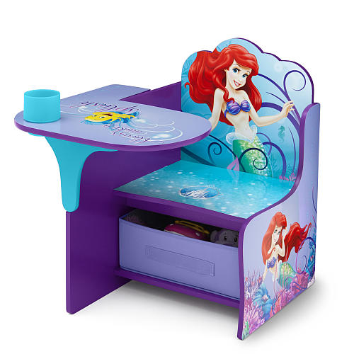 Picture 1 - Picture 2  sc 1 st  My Family Fun & My Family Fun - Coloring Page Ariel the Siren