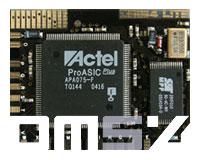 DMS4 Lite ModChip Playstation 2 V1-V14