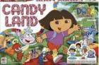 Dora the Explorer Candy Land Game
