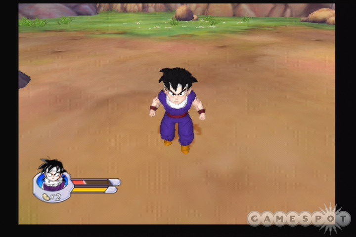 Necessary play dragon ball z online question interesting