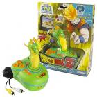 Dragon Ball Z Plug and Play TV Game