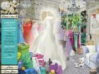 Dream Day Wedding online game